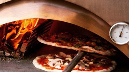 miglior-forno-per-pizza
