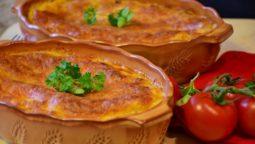 migliore-teglia-per-lasagne