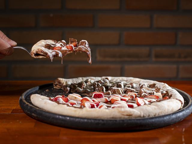 pietra-refrattaria-per-pizza