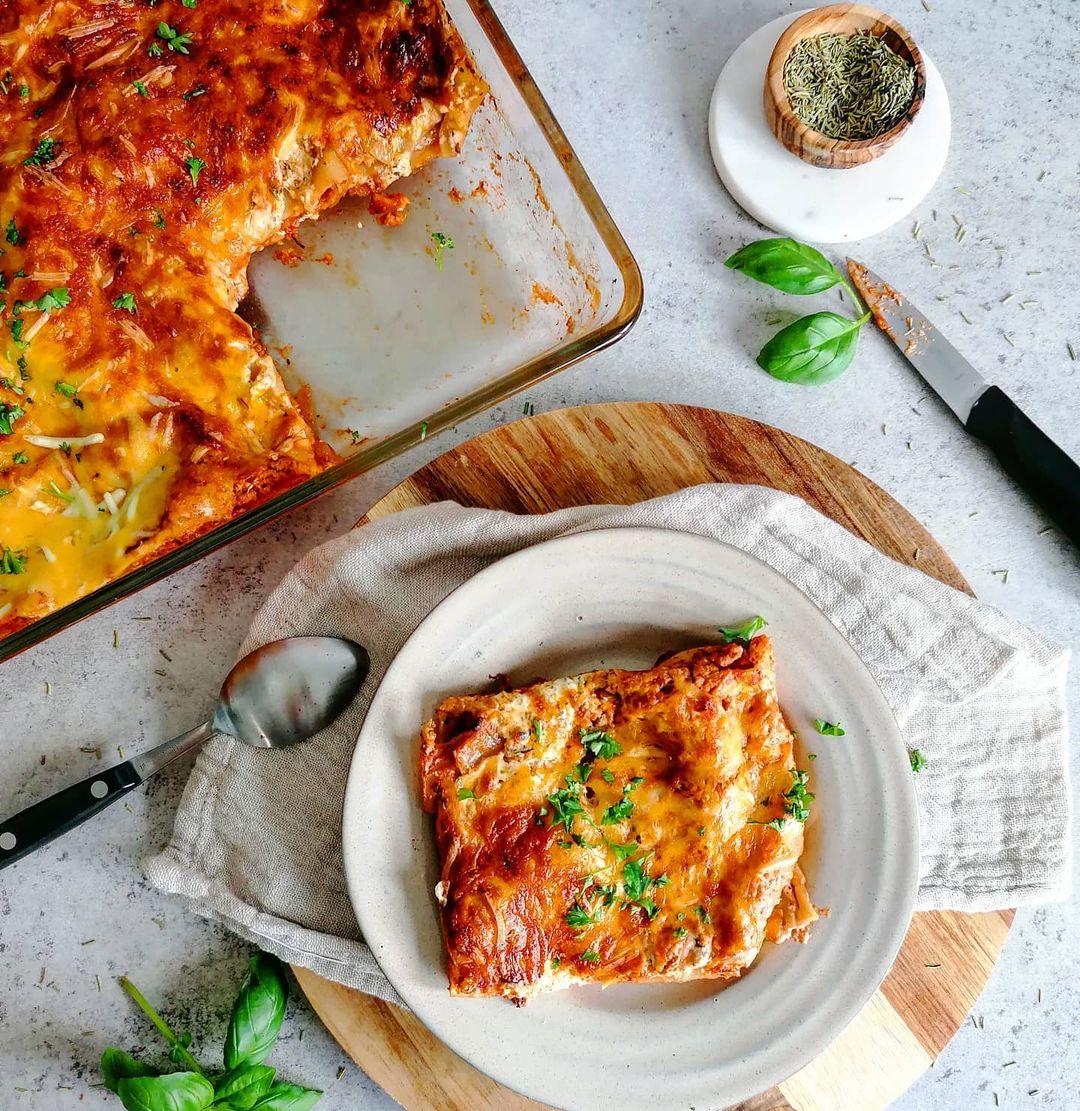 teglia-per-lasagne