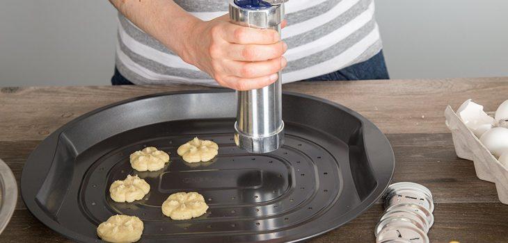 la-migliore-pressa-per-biscotti