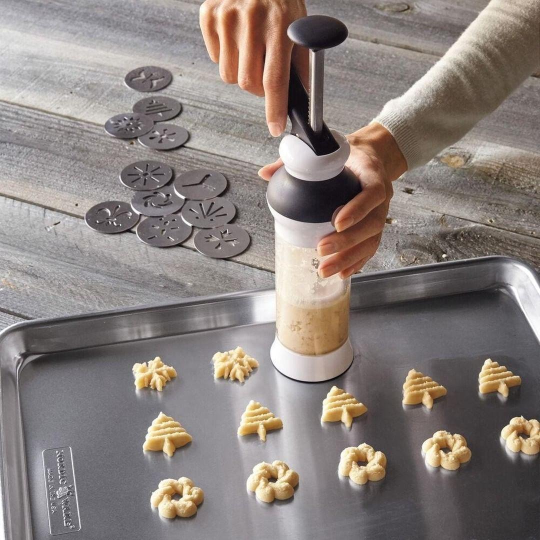 pressa-per-biscotti