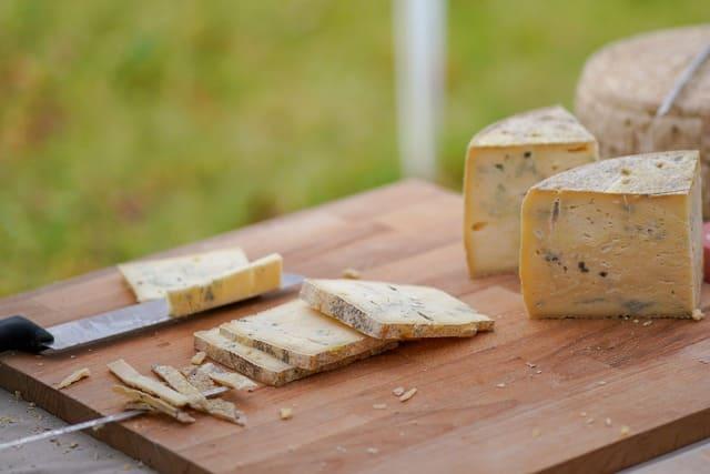 Coltelli-formaggio