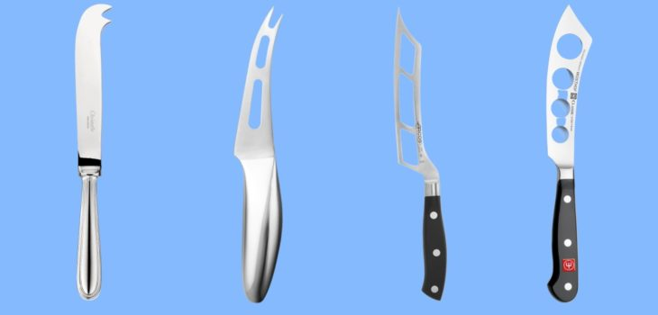 migliori-coltelli-da-formaggio