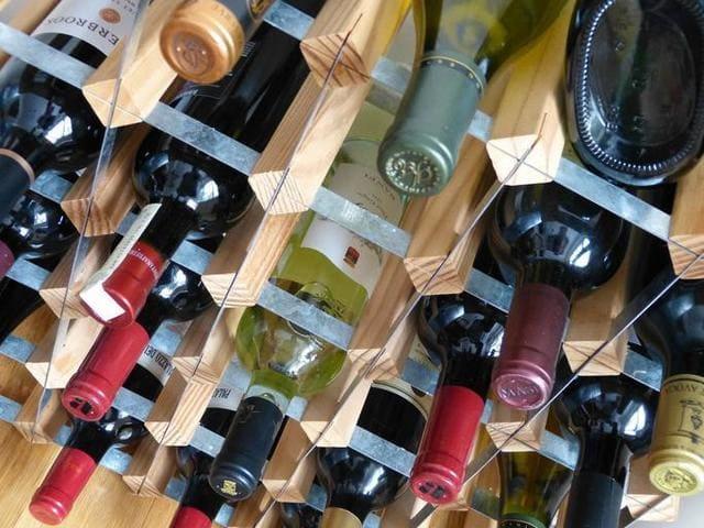 portabottiglie-per-vino