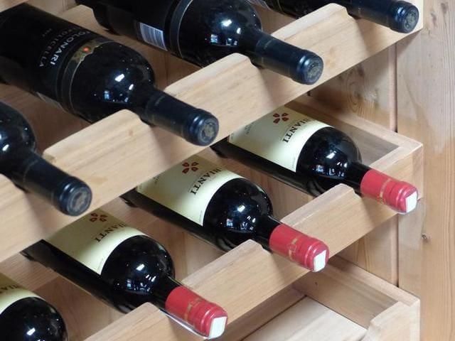 portabottiglie-vino