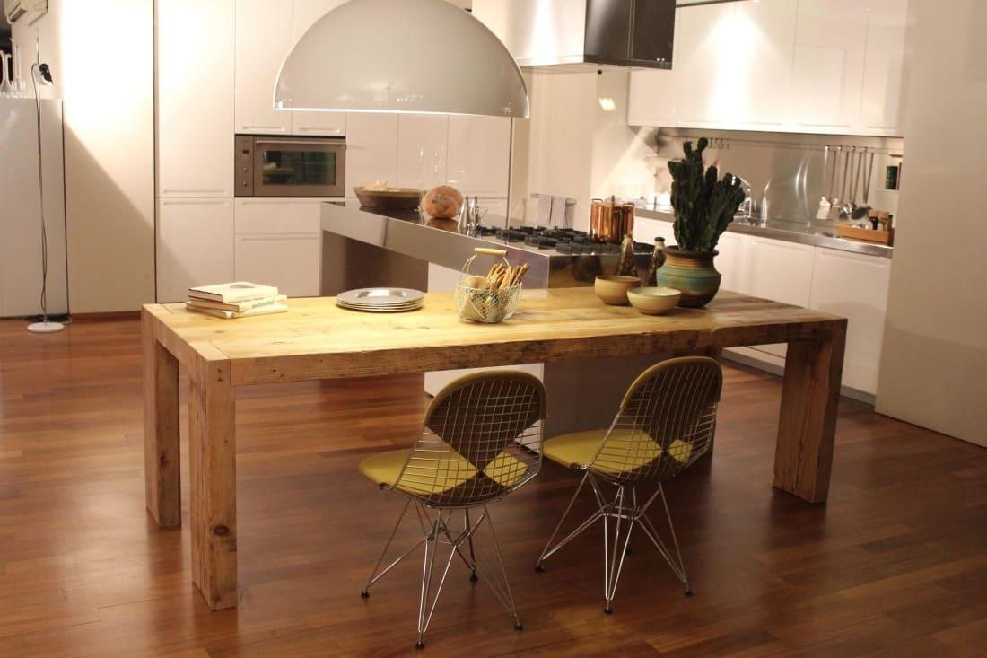 sedia-per-cucina