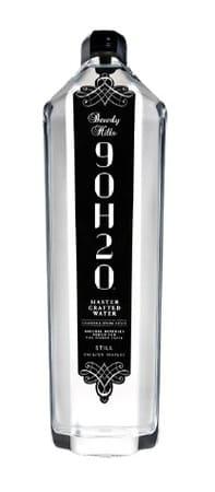 Beverly-Hills-9OH20-Luxy-Collection-Diamond-Edition-acqua-piu-costosa-al-mondo