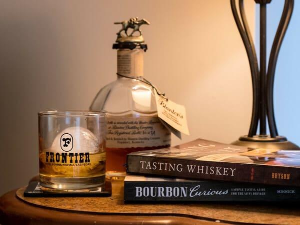 Che-cose-il-bourbon