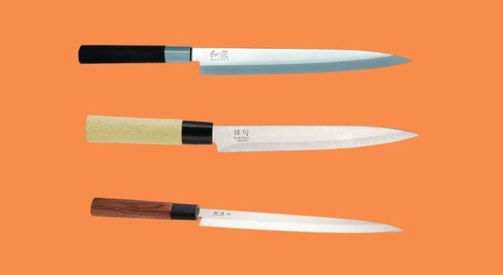 Coltello-Yanagiba-il-tuo-alleato-per-il-sushi