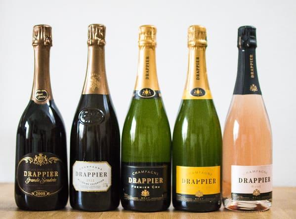 Cose-lo-Champagne