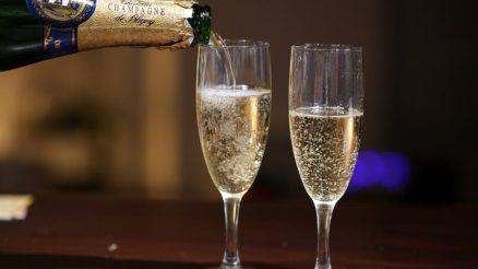 Gli-champagne-piu-costosi-al-mondo