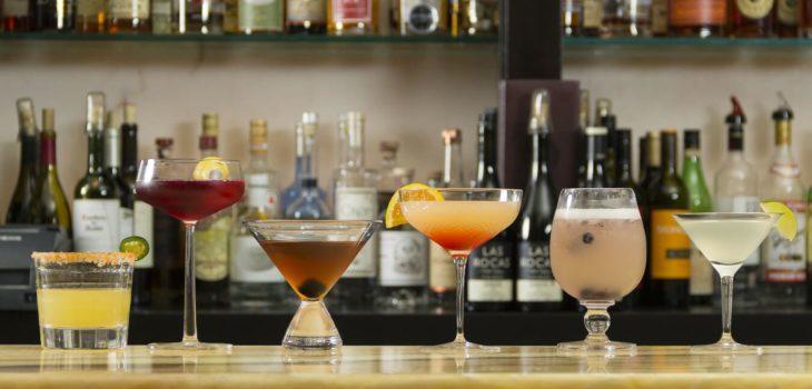 I-cocktail-piu-bevuti-nei-bar