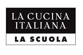 La-Scuola-de-La-Cucina-Italiana-corso-di-cucina-Milano