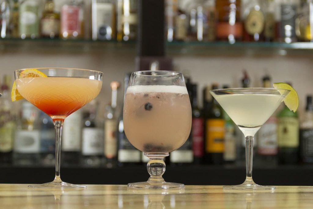 Quali-sono-i-cocktail-piu-bevuti-al-mondo