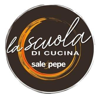 Scuola-di-Cucina-SalePepe-corso-di-cucina-Milano