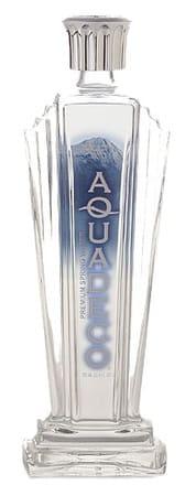 aquadeco-acqua-piu-costosa