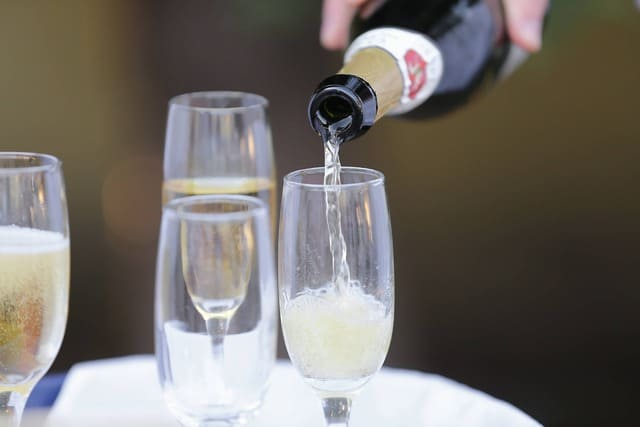 champagne-piu-costosi
