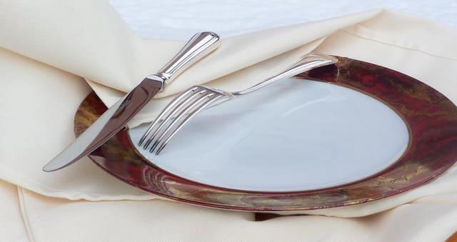 coltelli-da-tavola