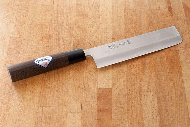 il-coltello-usuba