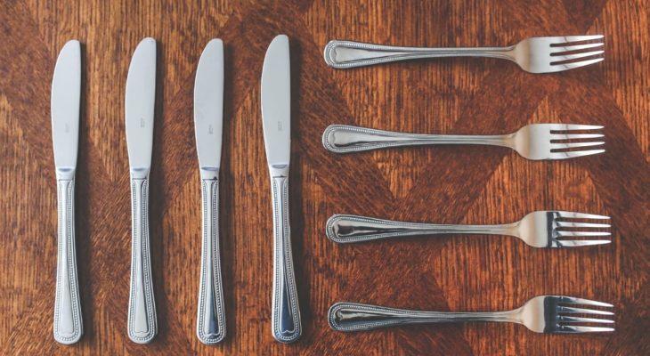miglior-coltello-da-tavola