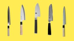 miglior-coltello-giapponese