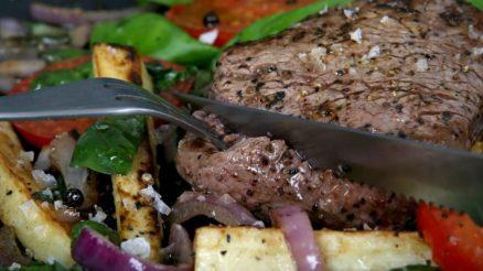 migliori-coltelli-da-bistecca