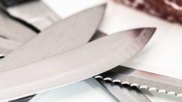 tipi-di-coltelli-da-cucina-e-come-utilizzarli