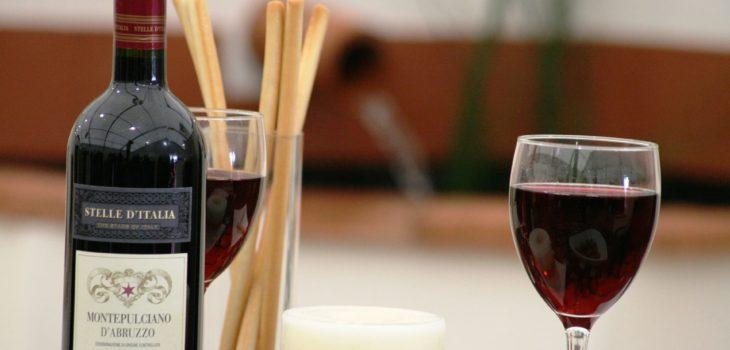 vini-piu-costosi-al-mondo