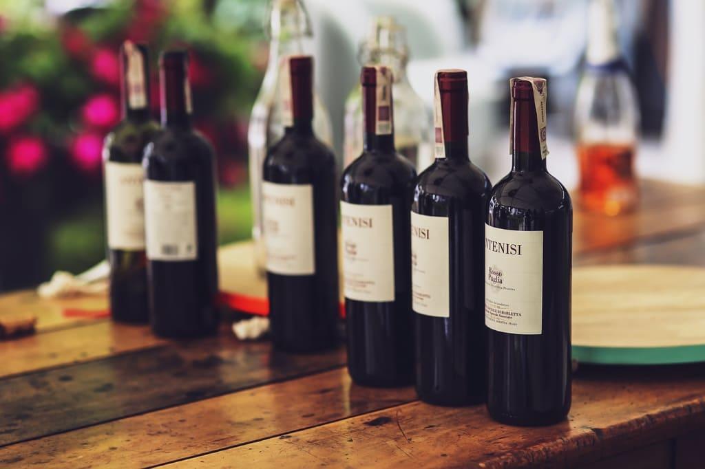 vino-piu-costoso-del-mondo