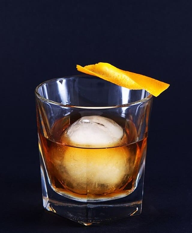 whiskey-old-fashioned