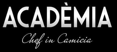 Academia-Chef-in-Camicia-corso-di-cucina-vegana-online