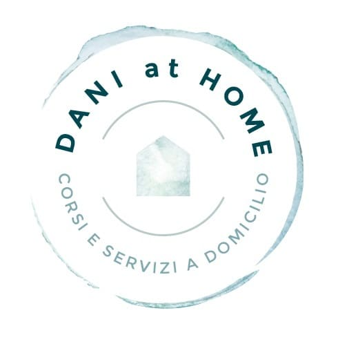Dani-at-home-logo