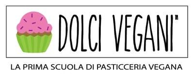 Dolci-Vegani-corso-di-cucina-vegana-online