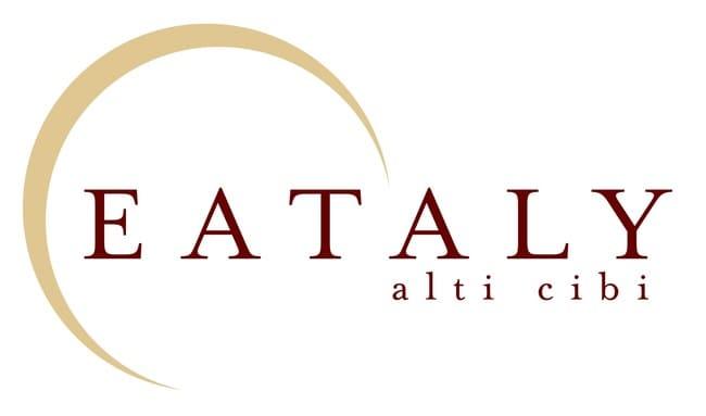 Eataly-corso-di-cucina-per-ragazzi-Milano-logo