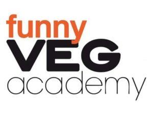 Funny-Veg-Academy