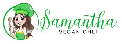Samantha-Vegan-Chef-corso-di-cucina-vegana-online
