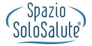 Spazio-SoloSalute