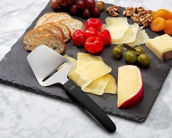 Affetta-formaggio