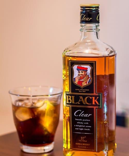 Che-cose-il-whisky