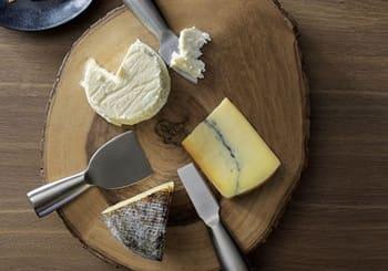 Coltello-da-formaggio-a-campana