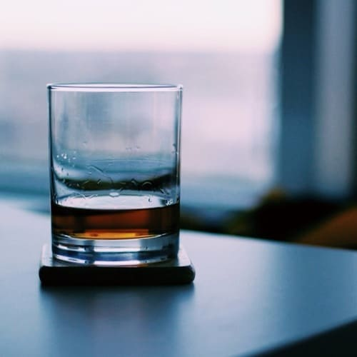 Differenza-scotch-e-whisky