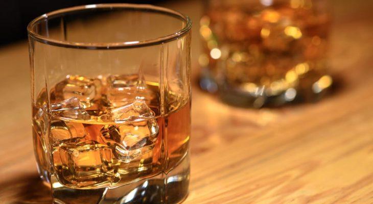 Differenza-tra-scotch-e-whisky