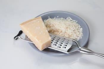 Grattugia-formaggio