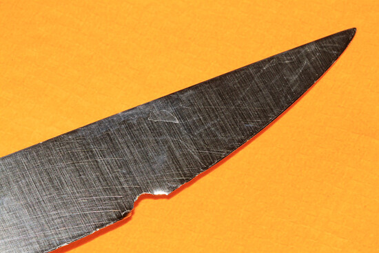 Ricicla-i-vecchi-coltelli