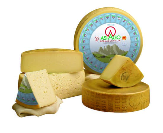 formaggi-italiani-Asiago