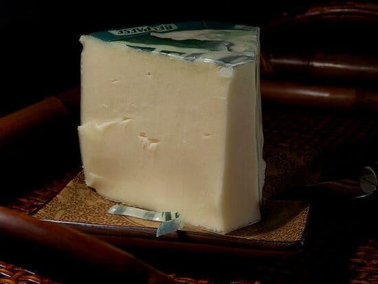 formaggi-italiani-Bel-Paese
