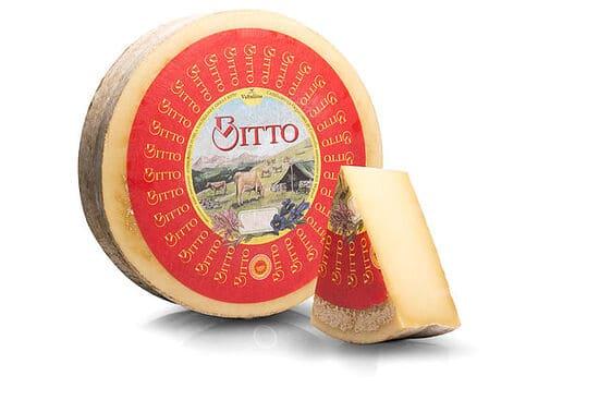 formaggi-italiani-Bitto