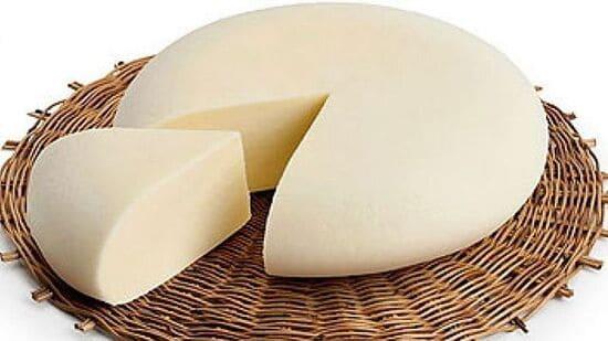 formaggi-italiani-Vastedda-della-Valle-del-Belice