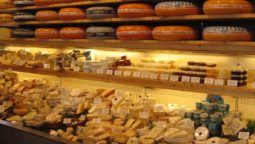 tipi-di-formaggio